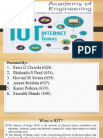 Iot ppt new 1