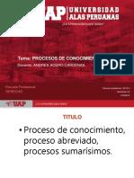 SEMANA 4 D.P.C.II 2018-2.pdf