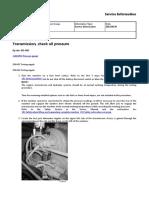 VOLVO G930 MOTOR GRADER Service Repair Manual.pdf