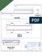 Planos Puente 1-P3A
