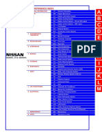 2005 Nissan Micra Service Repair Manual.pdf