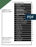 2006 Nissan Almera Classic B10 Service Repair Manual.pdf