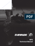2008 Johnson Evinrude E-TEC 55MFE 55 MFE Service Repair Manual.pdf