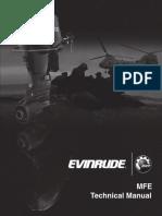 2008 Johnson Evinrude E-TEC 55MFE 55 MFE Service Repair Manual.pdf