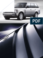 2006 Land Rover Range Rover Service Repair Manual.pdf