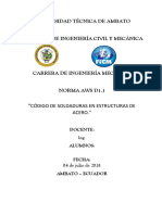 norma-AWS-D1.1