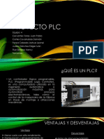 Proyecto Final Info.pptx