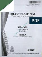 UN Fisika 2018 -www.m4th-lab.net-.pdf