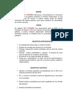 Como_montar_una_empresa_de_galletas.pdf