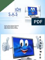 Presentacion Empresa (1)