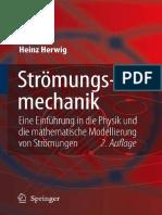 Str-mungsmechanik-Eine-Einf-hrung-in-die-Physik-und-die-mathematische-Modellierung-von-Str-mungen.pdf