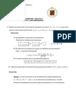 Algebra de Baldor by Otaku329