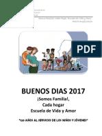 BUENOS-DIAS-2017-I-SEMESTRE.pdf