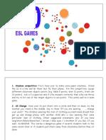 159494462-100-ESL-Games.pdf