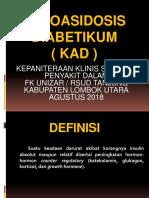 KAD.pptx