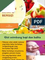 pptgizibalitasmster2-160421003908