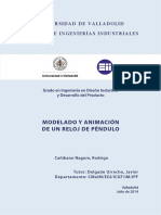 TFG-P-171 (1).pdf