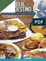 Gastronomic a 2