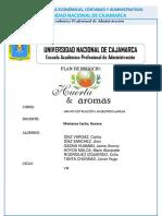 PLAN DE NEGOCIO - HUERTA.pdf