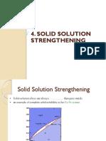 13_SolidSolutionStrengthening
