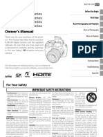 finepix_s8200-s8500_manual_en.pdf