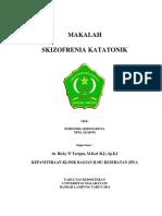 236722311-SKIZOFRENIA-KATATONIK.docx