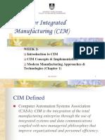 No_1 Intro Cim Wk 2