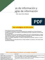 Sistemas de información  Estrategias.pdf