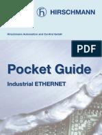 Hirschmann Ethernet Guide