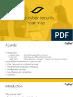 epd-yourcybersecuritywebinar-170523213022