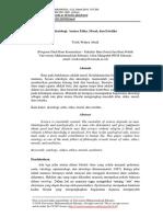Aksiologi_Antara_Etika_Moral_dan_Estetika.pdf