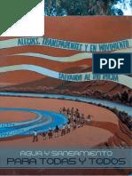 aguaysaneamientoparatodasytodoscochabamba2015.pdf