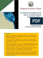 2018 Trabajo de Ascenso Titular - FINAL