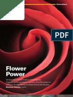 Floriculture_271108 IBEF