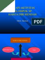 TAK SP HDR