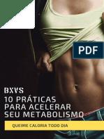 10_PRATICAS_METABOLISMO.pdf