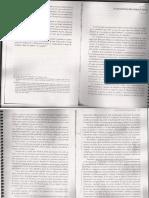 GIL, J. A consciência do corpo, a zona.pdf