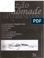 GIL, J. As pequenas percepções.pdf