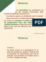McNemar.pdf