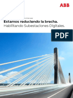 4CAE000291_ABB_Digital_Substation_Brochure_12Pages_Web_ESP.pdf