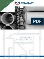 Teraplast-CATALOG-TEHNIC-2016-2017(1).pdf