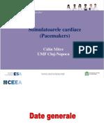 Calin-Mitre-Electrostimularea-cardiaca.pdf