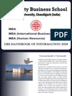 ubs-handbook19.pdf