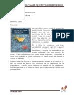 contenidos_0000000199_docu1.pdf