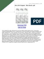 GuÍA-Definitiva-Del-Origami.pdf
