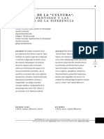 Mas allá de la cultura - Gupta y Ferguson.pdf