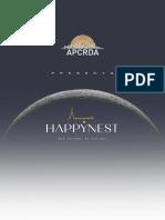 Happynestbrochure 29-10-18