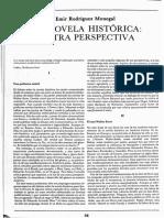 NOVELAHISTORICA-monegal.pdf