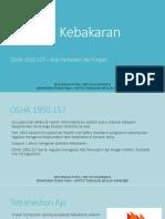 APAR - Edo K Putra 02311540000013.pptx