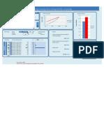 Pump_energy_tool_v2.7_2013-30kW.pdf